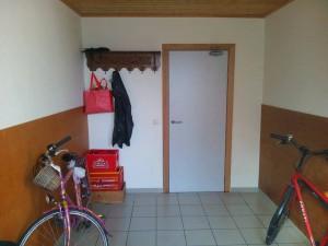 fiets kot kortrijk